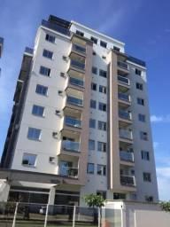 Apartamento à venda com 2 dormitórios em Deltaville, Biguaçu cod:3105