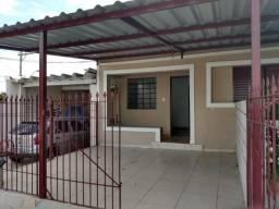 Casa para aluguel, João XXIII - Vinhedo/SP