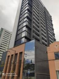 Apartamento para alugar com 2 dormitórios em Centro, Joinville cod:L03241