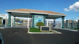Apartamento à venda em Residencial campos de piemonte, Araraquara cod:TE0238_EDER