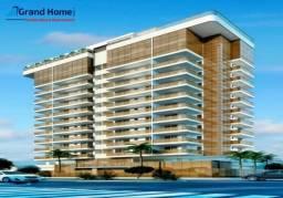 Apartamento 2 quartos em Praia do Canto