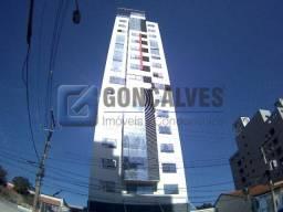 Escritório à venda em Centro, Sao bernardo do campo cod:1030-1-138084