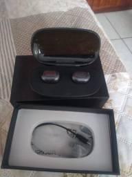 Fone Bluetooth Aminy
