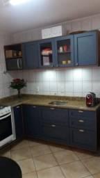 Apartamento à venda com 3 dormitórios em Coqueiros, Florianópolis cod:464