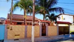 Casa com 3 dormitórios à venda, 240 m² por R$ 480.000,00 - Centro - Maricá/RJ