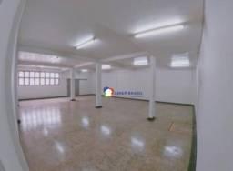Título do anúncio: Prédio à venda, 450 m² por R$ 4.000.000,00 - Rodoviário - Goiânia/GO