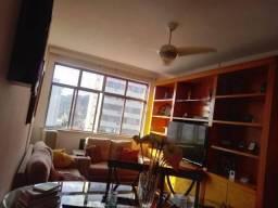 Apartamento 3 quartos, 120 m² por R$ 490.000 - Fonseca - Niterói/RJ