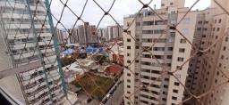 Apartamento à venda com 1 dormitórios em Campinas, São josé cod:469