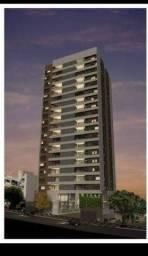 8108 | Apartamento à venda em Umuarama