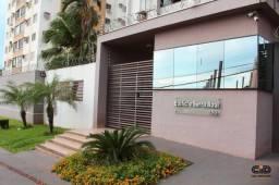 Apartamento para alugar com 2 dormitórios em Alvorada, Cuiabá cod:CID530