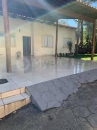 Casa com 3 quartos - Bairro Setor São José em Goiânia