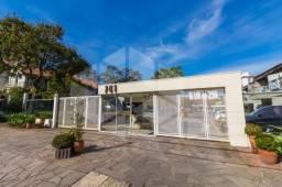 Casa de condomínio para alugar com 3 dormitórios em , cod:I-025128