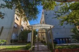 Apartamento à venda com 2 dormitórios em Jardim botânico, Porto alegre cod:EL56356632