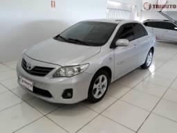 Toyota Corolla XEi 2.0 MOD-2012 /// POR GENTILEZA LEIA TODO O ANUNCIO