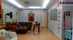 Destaque! Casa Autêntica - 04 Suítes - Vicente Pires