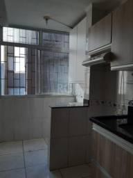 Apartamento à venda com 2 dormitórios em Vila ipiranga, Porto alegre cod:BT10356