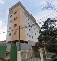 Apartamento no Boa Vista com 2 quartos próximo a Havan, Supermercado Condor.