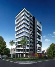 Apartamento à venda com 2 dormitórios em Santa cecília, Porto alegre cod:EL56355240