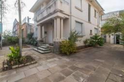 Casa à venda com 4 dormitórios em Navegantes, Porto alegre cod:EL56356594