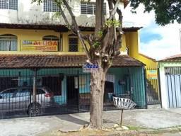 Apartamento para aluguel, 5 quartos, Indústrias I - Belo Horizonte/MG