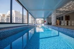 Apartamento à venda com 2 dormitórios em Vila jardim, Porto alegre cod:EL50874084