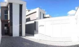 Maravilhosa casa com 2 suítes à venda, por R$ 285.000 - Costazul - Rio das Ostras/RJ
