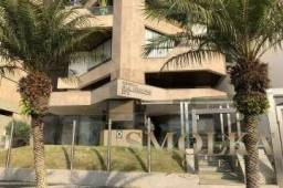 Apartamento para alugar com 4 dormitórios em Centro, Florianópolis cod:9725