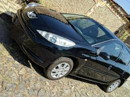 Peugeot 207 HB XR 2011/12