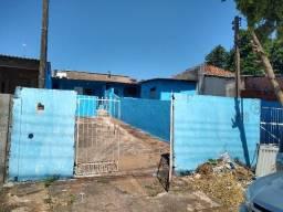 Casa 3 Q, sala, cozinha, A. serviço, quintal, JD Rivieira Cambé/PR