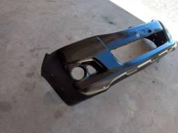 Parachoque Dianteiro Hilux ou Sw4 12 13 14 15 16 Original Toyota