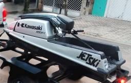 Jet ski Kawasaki 550 sx 1992