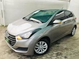 Hyundai hb20 1.6 aut. 16/16 , Veículo extra ,!!! Oportunidade !!!!