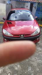 Vendo Peugeot 2007/2008