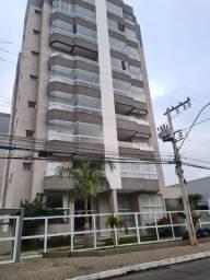 Apartamento Auto Padrão em Pouso Alegre