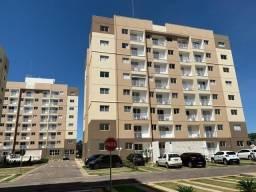 Vendo Apartamento Ville d, Italia ( agende sua visita )