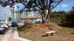 Apartamento em Araucária próximo Aquapark R$ 750,00