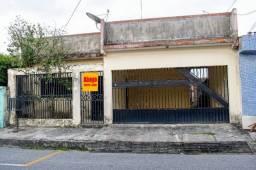 Alugo Casa Cidade Nova 4, We 50