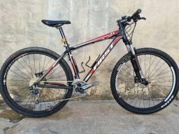 Vendo Bike First 29er