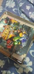 Bord Game Arcádia Quest