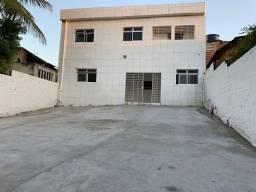 Casa Duplex na quarta etapa de Rio doce com 5 quartos ótimo espaço