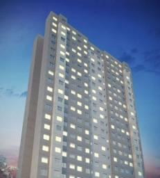 Plano Parque do Carmo -Pronto -02 Dorms c/ Lazer - Whats:(12)9.82.51-0501