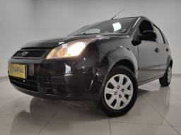 7812 - Fiesta Hatch 1.0 2012