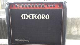 Caixa METEORO DEMOLIDOR  50 watts
