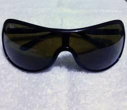 Óculos de Sol Raiban Feminino