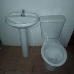 Quiti banheiro