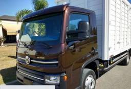Delivery Vw 2018