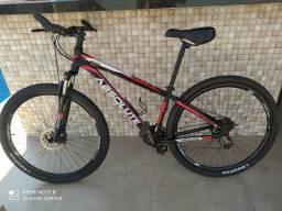 Bicicleta Aro 29 Absolute quadro 15