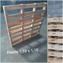 Paletes 1.10x1.10