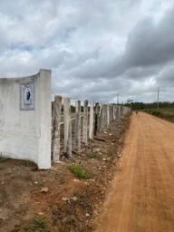 Ótima oportunidade pra fazer sua chácara 1/2 hectare em Glória do Goitá