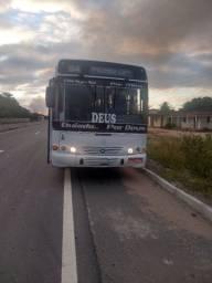 Ônibus Torino GVU